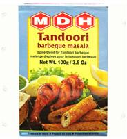 Tandoori BBQ Masala3.5oz