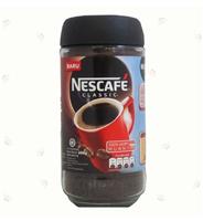 Nescafe 7oz (Original)