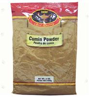Cumin Powder 14 oz