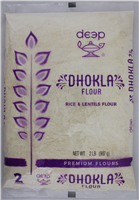 Dhokla Flour 2lb