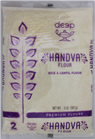 Indian Grocery - Handva Flour 2lb