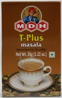 Tea Masala 1.22oz