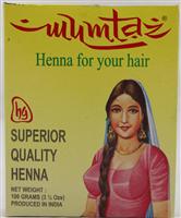 Mumtaz Mehadi 3.5 oz