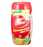 Chyawan Prakash (Sugar Free) 31.7oz