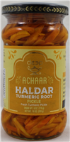 Amba Haldar Pickle 10 oz