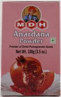 Anardana Powder 3.5oz