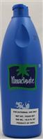 Parachute coconut oil 17.5 oz.