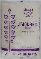Juwar Flour 2Lb