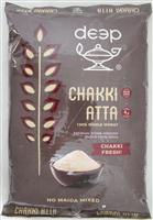 Chapati Flour 4lb