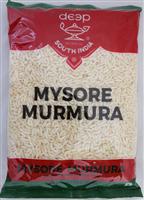 Mysore Murmura 10.6 oz