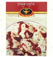 Indian Grocery - Dahivada Mix 7oz