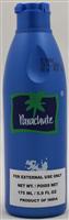 Parachute coconut oil 5.9 oz