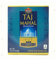 Taj Mahal Tea 450 g (15.75 oz)