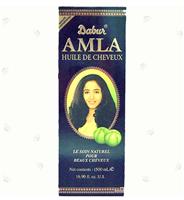 Amla hair oil 17.5oz