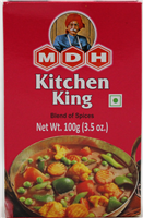 Kitchen King Masala 3.5 oz