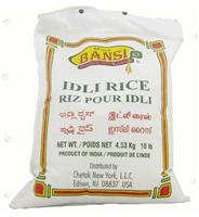 Idli Rice 10 Lbs