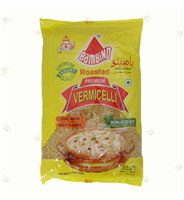 Roasted Vermicelli 12.25Oz