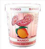 Mango QT