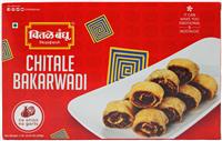 Chitale Bandhu Bakarwadi 7oz