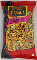 Punjabi Mix 12 oz.