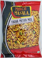 Tikha Mitha Mix 12Oz