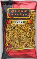 Chevda Mix 12oz.