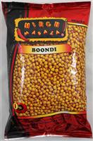 Spicy Boondi 12oz.