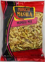 Mumbai Mix 12 oz.