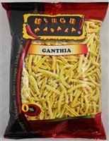 Gathiya -MM 12oz.