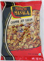 Channa Jor Garam 12 Oz
