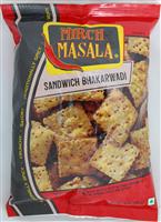 Sandwich Bhakarwadi 10oz