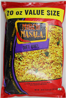 Diet Bhel 20oz