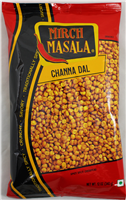 Channadal MM 12oz.