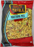 Mastana Mix 12 oz.