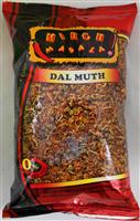 Dal Muth 12 oz