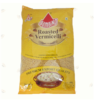 Roasted Vermicelli 28.21oz