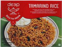 Udupi Tamrind Rice 9 oz.