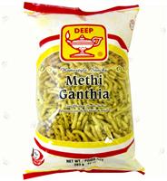 Methi Ganthia 10 oz.