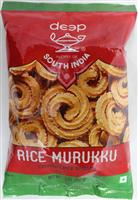 Rice Murruku 7 oz.