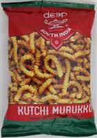 Kutchi Murukku 7oz(200g)