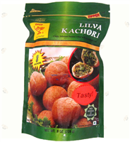 8 Lilva Kachori 8oz