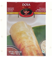 Dosa Mix 14.1oz