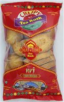 Tea Rusk 7oz