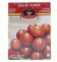 Gulab Jamun Mix 7oz
