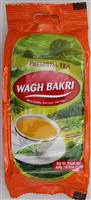 Wagh Bakri Tea 1LB