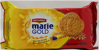 Marie Gold 8.8oz
