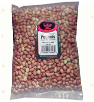 Indian Grocery - Raw Peanut 2lb