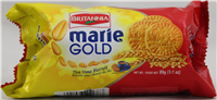 Marie Gold 3.1oz
