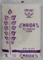 "All Purpose Flour ""Maida"" 2 lbs"