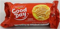 Goodday Cashew 2.6oz